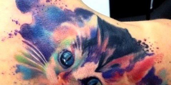 tatuagens-de-moda-6