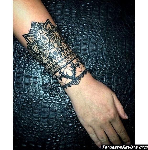 tatuagens-de-moda-nos-bracos-2