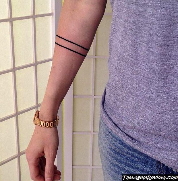tatuagens-de-moda-nos-bracos-4