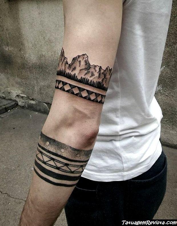 tatuagens-de-moda-nos-bracos