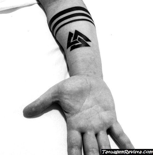 tatuagens-de-moda-para-homens-1