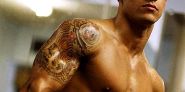 tatuagens-de-moda-para-homens-4