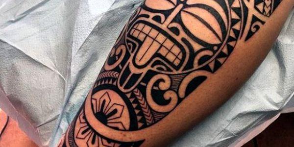 tatuagens-de-moda-para-homens