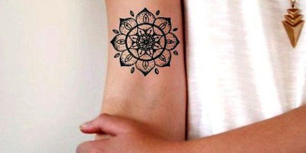 tatuagens-de-moda-para-mulheres-3