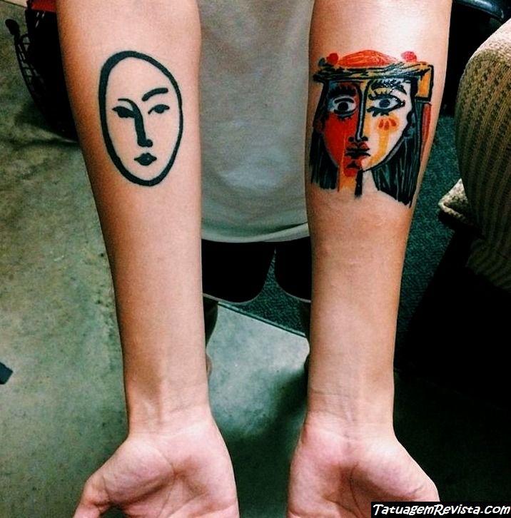 tatuagens-de-moda