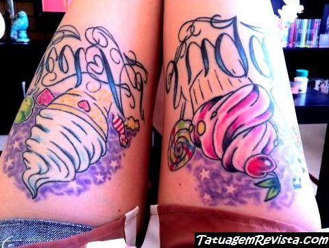 tatuagens-de-muffins-1