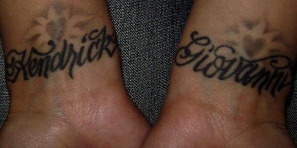 tatuagens-de-nomes