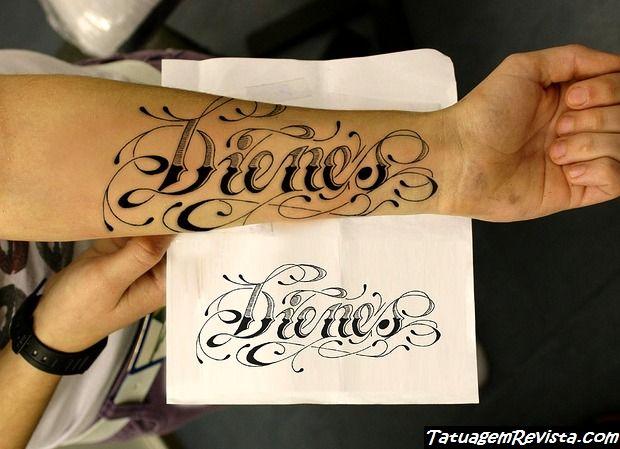 tatuagens-de-nomes-no-antebraco-2