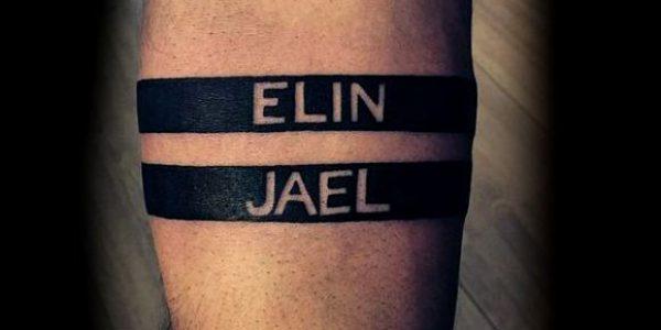 tatuagens-de-nomes-no-antebraco