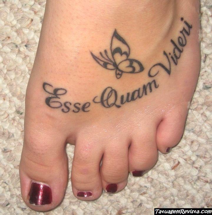 tatuagens-de-nomes-no-pe-2
