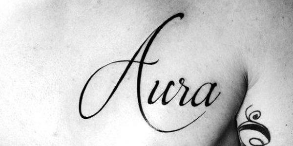 tatuagens-de-nomes-para-homens-1