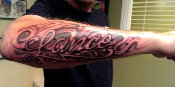 tatuagens-de-nomes-para-homens-2