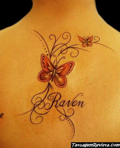 tatuagens-de-nomes-para-mulheres-2