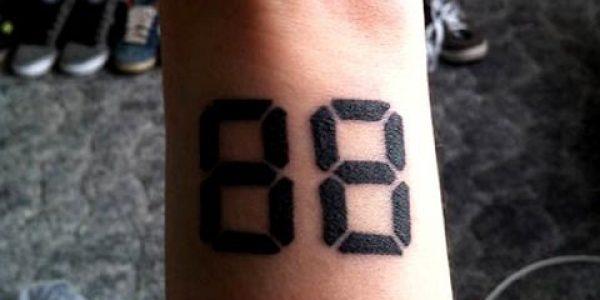 tatuagens-de-numeros-5