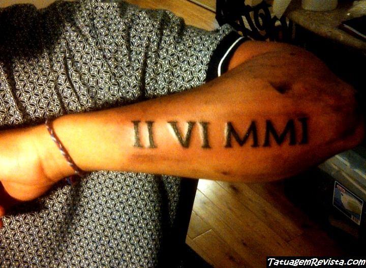 tatuagens-de-numeros-romanos-5