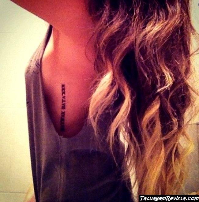 tatuagens-de-numeros-romanos-6