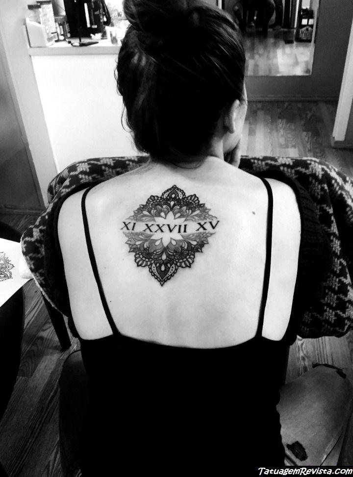 tatuagens-de-numeros-romanos-7