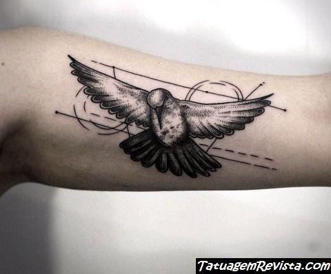 tatuagens-de-pajaros-2
