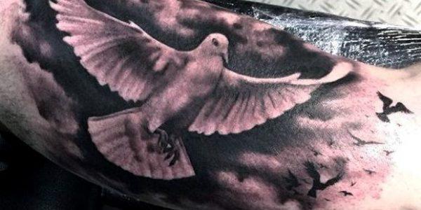 tatuagens-de-paloma-2