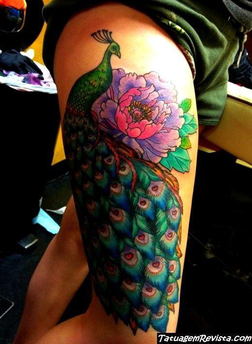 tatuagens-de-pavo-real-1