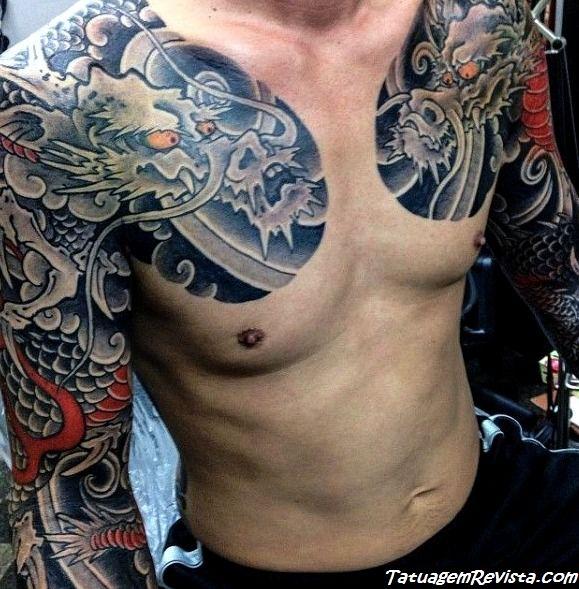 tatuagens-de-peito-y-brazo-1