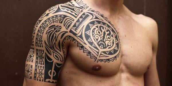 tatuagens-de-peito-y-brazo-2