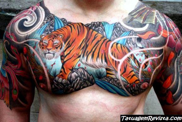 tatuagens-de-peito-y-brazo