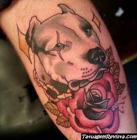 tatuagens-de-pitbulls-1
