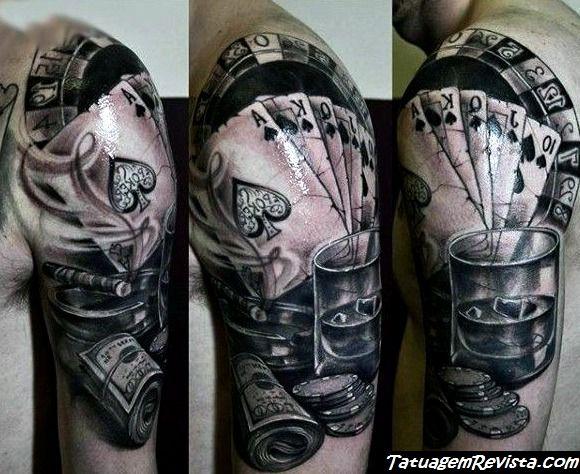 tatuagens-de-poker-1