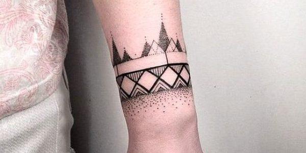 tatuagens-de-pulseras-en-la-pulso