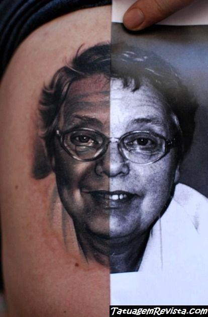 tatuagens-de-rosto-1
