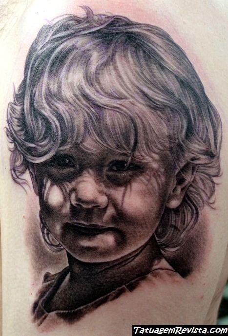 tatuagens-de-rosto-2