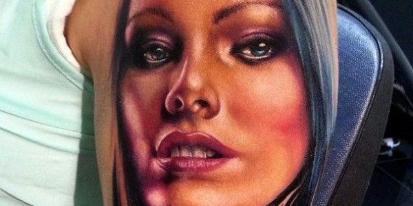 tatuagens-de-rostros