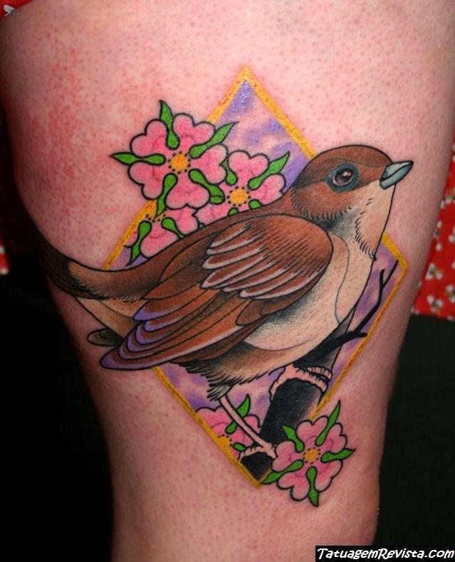 tatuagens-de-ruisenor