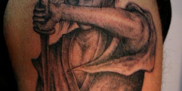 tatuagens-de-samurais-japonesas-2