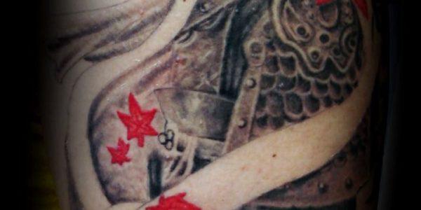 tatuagens-de-samurais-japonesas-3