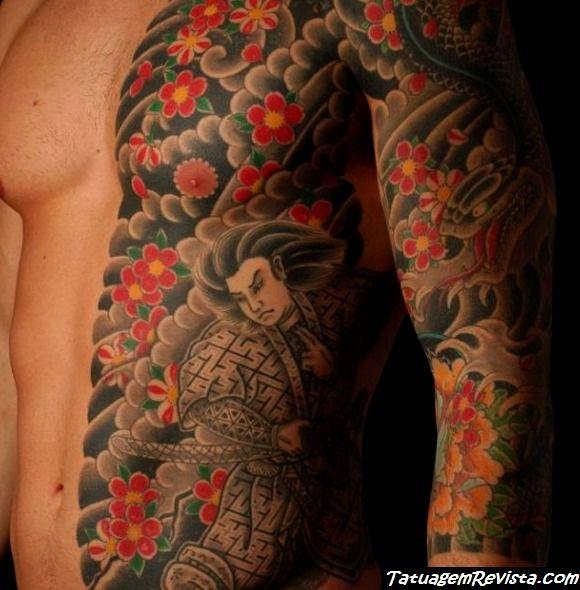 tatuagens-de-samurais-japonesas-4