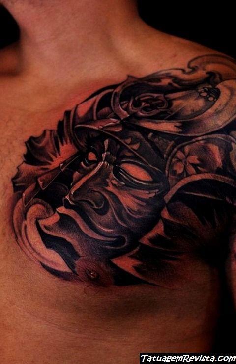 tatuagens-de-samurais-japonesas-5