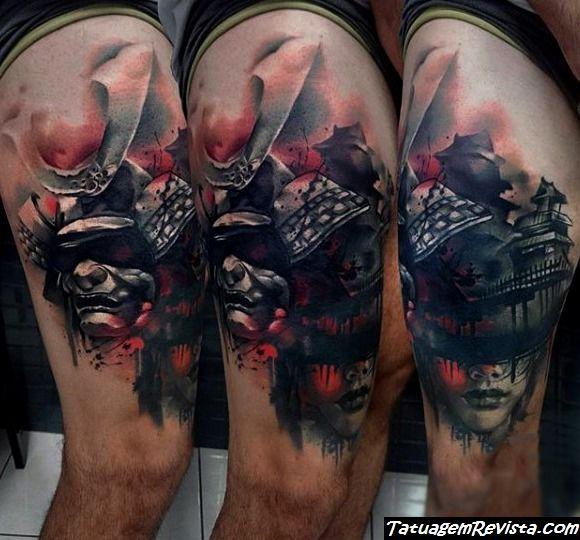 tatuagens-de-samurais-japonesas-7
