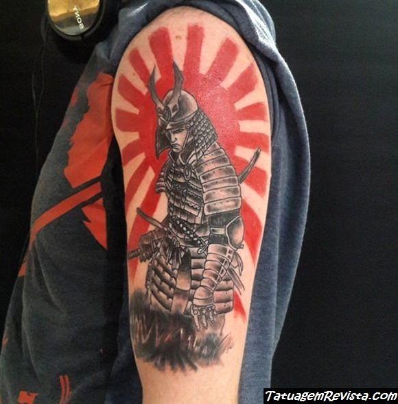tatuagens-de-samurais-japonesas-8