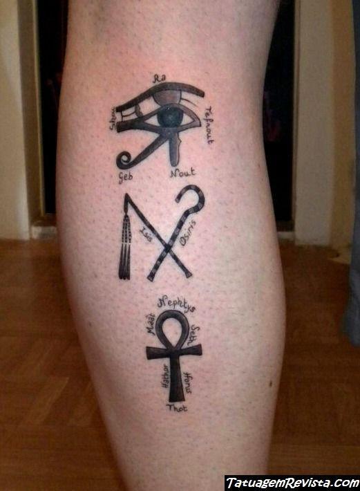 tatuagens-de-simbolos-egipcias-con-significado-1