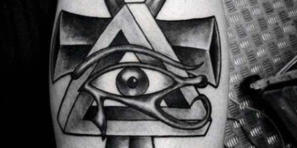 tatuagens-de-simbolos-egipcias-con-significado-2