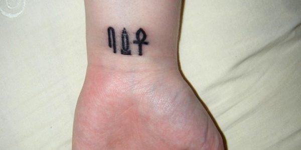 tatuagens-de-simbolos-egipcias-con-significado