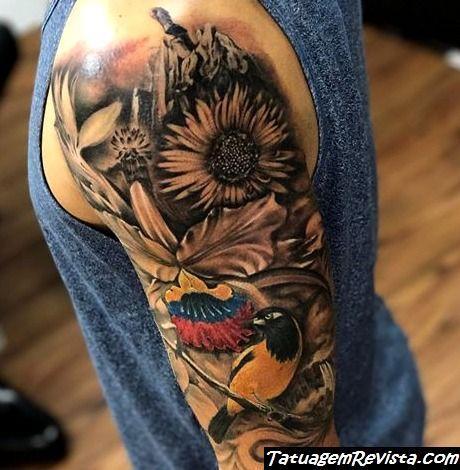 tatuagens-de-turpial-1