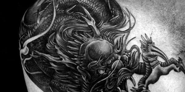 tatuagens-del-dragon-japones-1