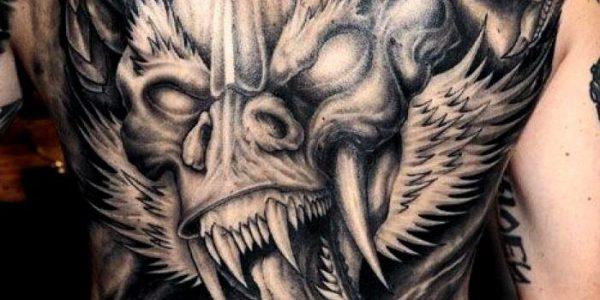 tatuagens-del-dragon-japones-4