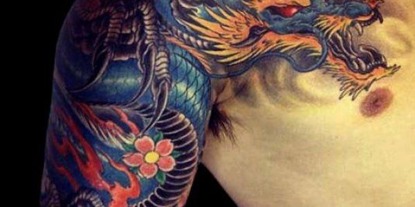 tatuagens-del-dragon-japones