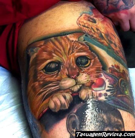 tatuagens-del-gato-de-shrek-el-gato-con-botas-1