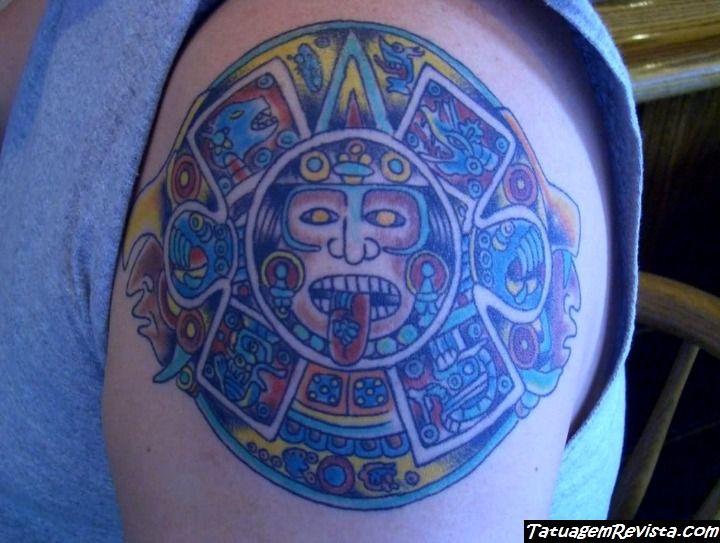 tatuagens-del-sol-asteca-1