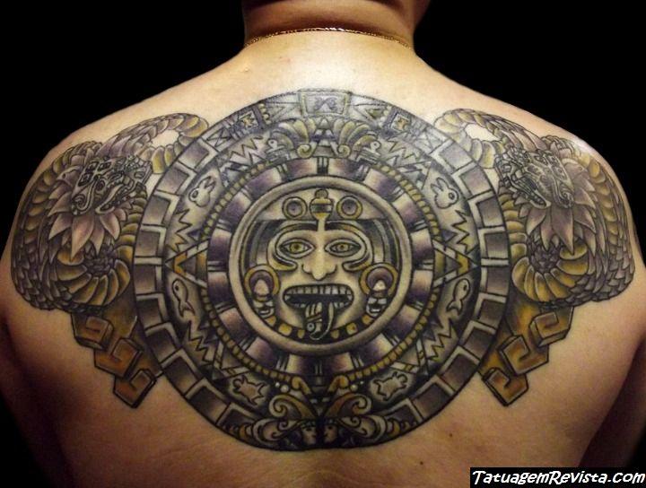 tatuagens-del-sol-asteca-4